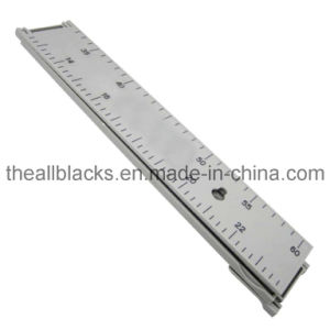 Folding Ruler (AS07) pictures & photos