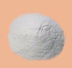 Export Dicalcium Phosphate MDCP Mcp DCP Feed Grade pictures & photos