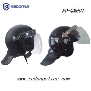 Anti Riot Helmet/Riot Control Helmet for Crowd pictures & photos