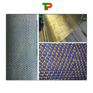 Cushion Pad USD for Hot Press Machine pictures & photos
