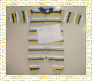 Baby′s Rumper -1