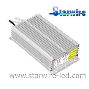 150W LED Power Supply (SW-12150-WF / SW-24150-WF) pictures & photos