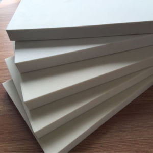 Good Elasticity Closed Cell EVA Foam for Packing pictures & photos