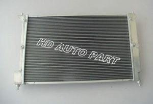 Auto Radiator for Mazda Rx2 Rx3 Rx4 Rx5
