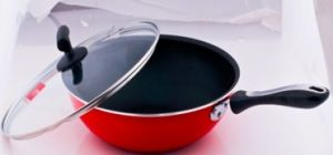 Professional Cookware