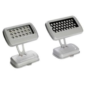 18W/36W LED Spot Light (BJD4-18 BJD4-36)