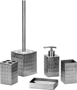 Bathroom Set (WH-A)