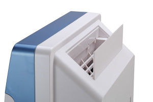 The Air Purifier with Applicable Area 35m2 pictures & photos