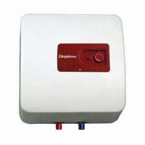 Classic Electric Water Heater (FSH-30A)