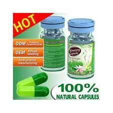 Effective OEM Lose Weight Product with Private Label pictures & photos