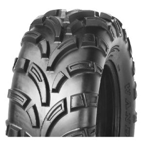 ATV Tire P373