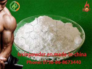 Dehydroisoandrosterone for Musle Supplements CAS 53-43-0 pictures & photos
