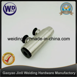 Glass Swing Door Accessory Upper Pivot Wt-5305A pictures & photos