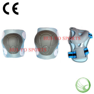 Kids Skate Protectors / Protective Gears pictures & photos