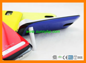 2015 Battery Case Power Bank for iPhone pictures & photos