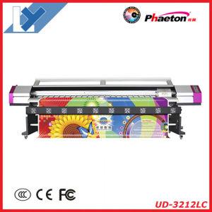 3.2m Phaeton Galaxy Digital Eco Solvent Printer (UD3212LC) pictures & photos