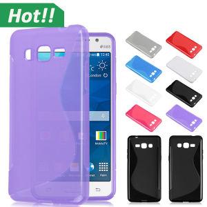 how to buy phone cases in bulk