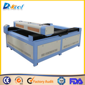 China CO2 Laser Cutting Machine 1318/CNC Laser Cutting pictures & photos