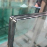 10mm Flat Polished Tempered Glass /Toughened Glass / Processed Glass pictures & photos
