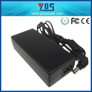 16V 4A 64W Battery Charger for Sony (VGP-AC16V8) pictures & photos
