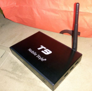 Amlogic S812 2GB TV Box pictures & photos