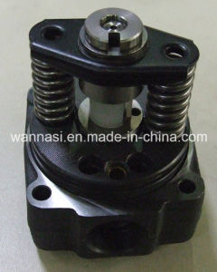 Diesel Fuel Pump Injector Head Rotor 12mm pictures & photos