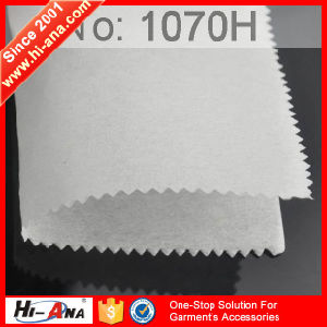 Huge Investment in R&D Cheaper Hydrophilic Nonwoven pictures & photos