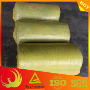 Insulation Rock Wool Material Fireproof Blanket pictures & photos