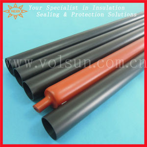 Polyolefin Ryachem Heat Shrink Sleeves Wcsm pictures & photos