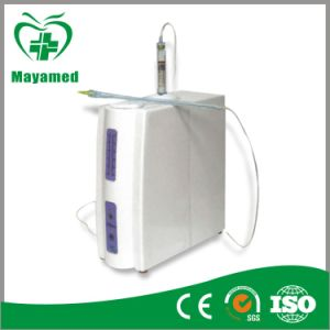 My-E014 Painless Oral Anesthesia Equipment, Dental Machine pictures & photos