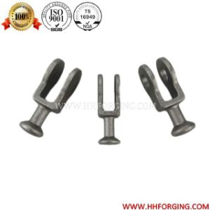 OEM Galvanized Steel Ball Clevis pictures & photos