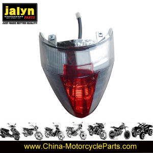 Motorcycle Spare Part Motorcycle Tail Light, Back Light for Tvs pictures & photos