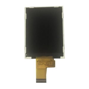 TFT 2.8`` 240*320 LCD Module Display with Touch Panel pictures & photos