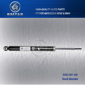 China Wholesale Auto Shock Absorber for BMW E83 pictures & photos