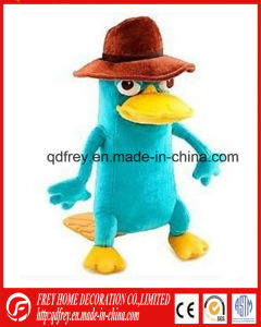 Hot Sale Cartoon Woodpecker Toy for Baby Gift Promotion pictures & photos