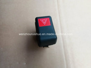 8157750 Light Switch Use for Volvo pictures & photos