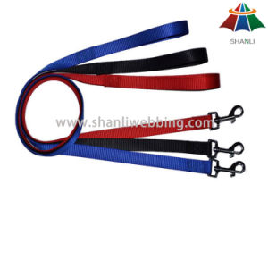 Factory Direct Sale Cheap Nylon Dog Leashes pictures & photos