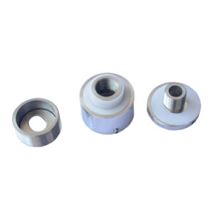 Stainless Steel Adjustable Standoffs pictures & photos