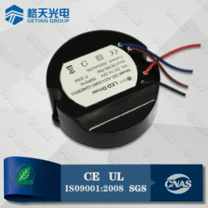 High Efficency and Good Save 40W LED Driver pictures & photos