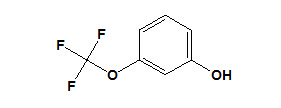 3- (Trifluoromethoxy) Phenol CAS No. 827-99-6 pictures & photos