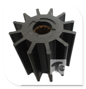 Sea Water Pump Impeller for Johnson 09-814b pictures & photos