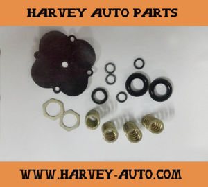 Hv-Rk02 Repair Kit for Four Circuit Protection Valve pictures & photos