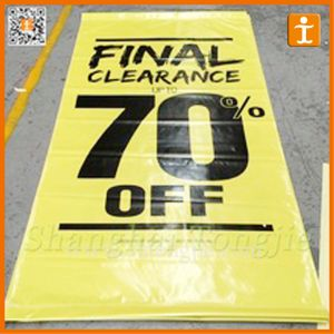 Inkjet Media Printing Vinyl Banner, PVC Banner pictures & photos