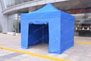 10X10FT Steel Frame Pop up Canopy Folding Tent pictures & photos