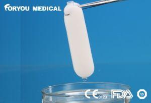 PVA Stop Bleeding PVA Medical Sponge PVA Nasal Pack pictures & photos