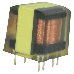 Transformer MB-13X-We (Encapsulated) Pulsing Transformer