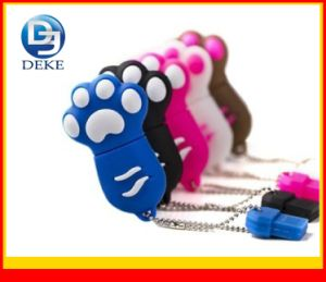 Promotional Items China USB Drive Factory Cheap Import Products.