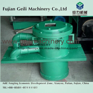 Continuous Casting Machine (CCM) pictures & photos
