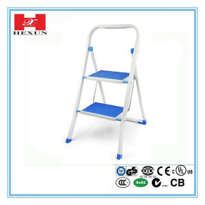 Multi-Functional Aluminum Ladder