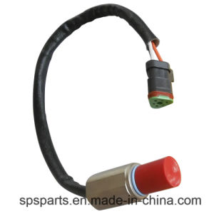 Caterpillar Pressure Sensor pictures & photos